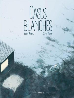 bd-cases-blanches