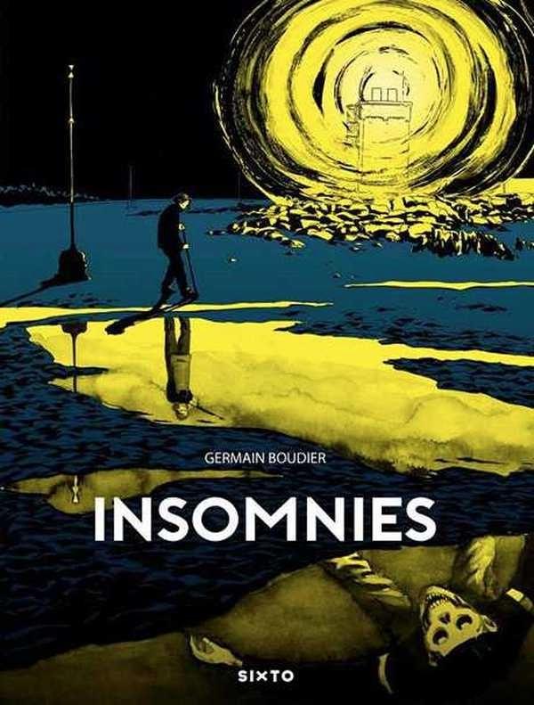 bd-insomnies-germain-boudier