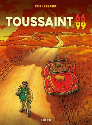 bd-kris-lamanda-toussaint6699