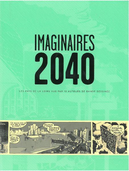 imaginaires-2040-couv