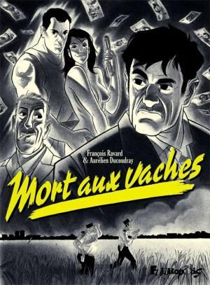 bd-mort-aux-vaches-ducoudray-ravard