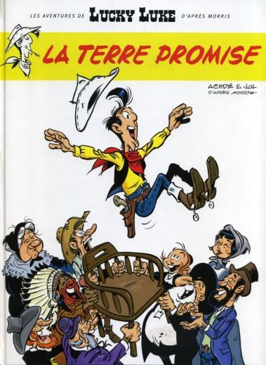 bd-lucky-luke-la-terre-promise
