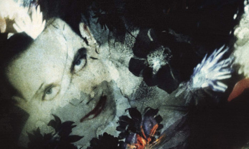 "The Cure ""Disintegration"" (1989)"