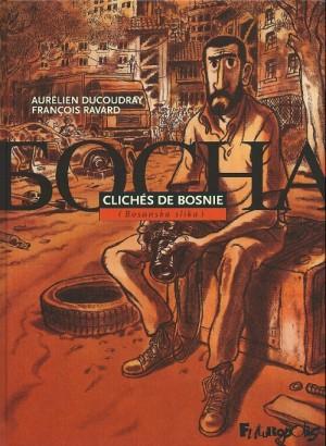 bd-cliches-de-bosnie