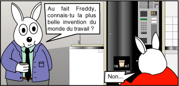 humour-blague-freddy-mut-image01